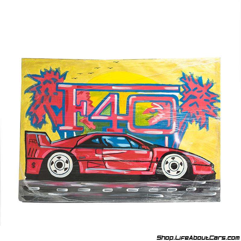 ART001 1